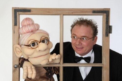 kabarett schwäbische comedy schwäbischelebensweisheiten